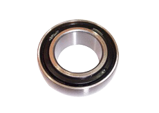 Round Bore And Spherical O.D.Type